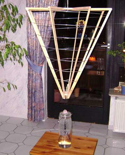energiespiralen erfahrungsberichte. Black Bedroom Furniture Sets. Home Design Ideas